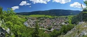 900px-Panorama_de_Fleurier_depuis_le_signal