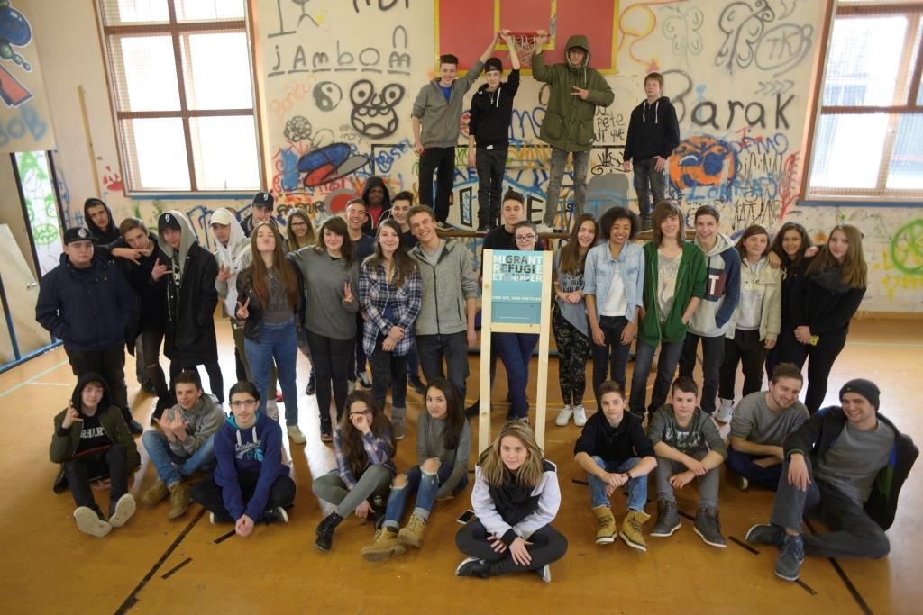Jeunes-BARAK_03-2016
